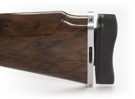 Verstellbare Schaftkappe, für alle K-80 Varianten
