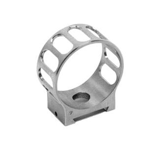 Titanium Front Hanger Screw-in chokes | 2.5 mm