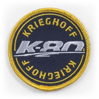 Krieghoff K-80 Patch