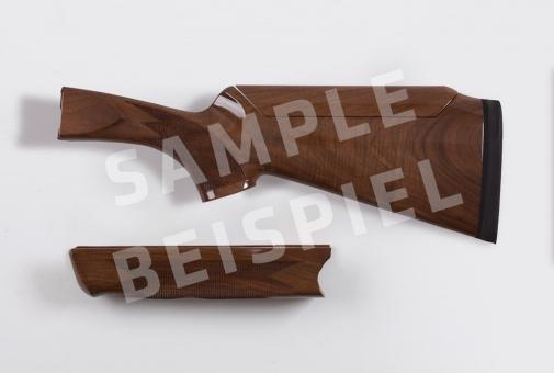 K-80 ProSporter, adjustable Stock, inkl. forearm