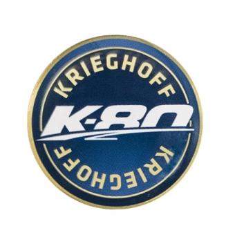K-80 Pin