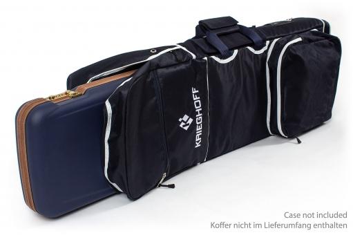 Koffertasche