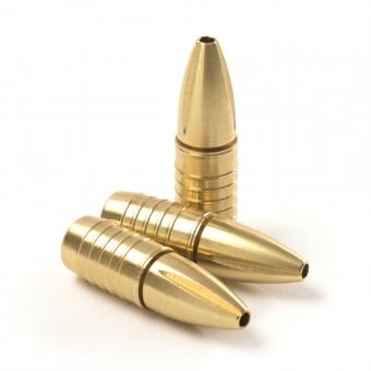 KSB bullets for reloading, 9.3 mm
