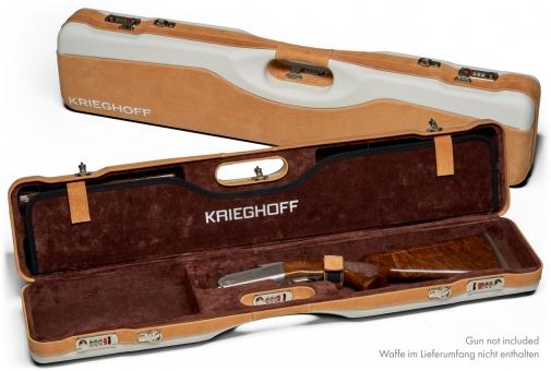 Krieghoff Waffenkoffer K-20 Victoria