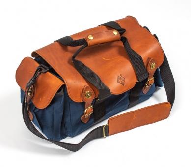 LX Line Tasche – gebraucht