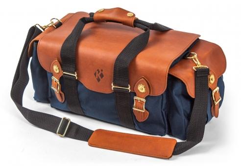 LX Line Tasche
