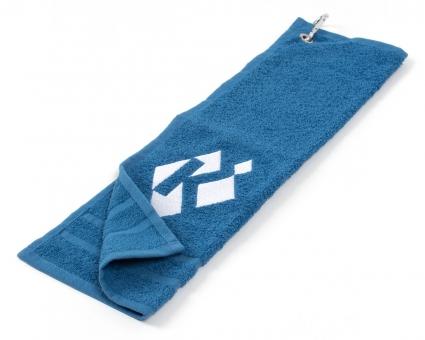 Krieghoff Handtuch
