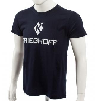 Krieghoff 1000 T-Shirt